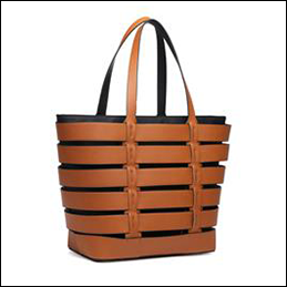 High Quality Handbags To Offer Your Female Customers Look No Further Than Timbo Whole Fashion We Carry All Of The Latest Styles